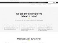 studiodar.pl