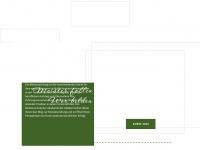 akademie-der-kleidermacher.de Webseite Vorschau