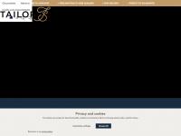 tailorstore.co.nz