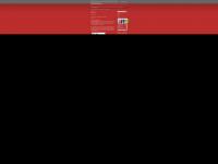 Naehkollektiv-berlin.blogspot.com