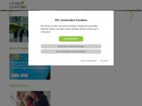 lyonerquartier.de