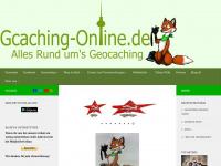Gcaching-online.de