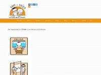 Zrm-training.de