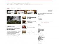 lsa-rechtsaussen.net