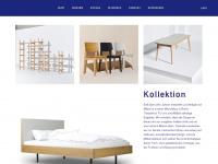 Bartmannberlin.de