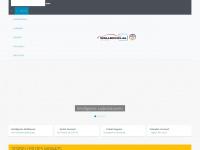 wallbox24.de