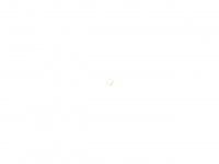 weq.foundation