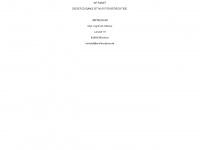 yacht-online.com