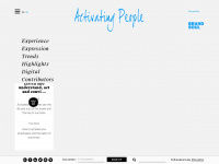 Activating-people.ch