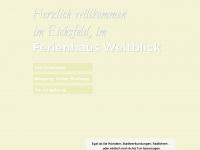 ferienhaus-heilbad-heiligenstadt.de