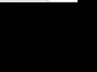 kirche-nf.de Webseite Vorschau