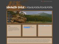 Bikeshuttle-tirol.at