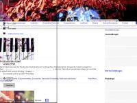 musikschule.online