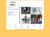 quix-bike.de