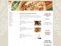 ristorante-pinocchio-koeln.com