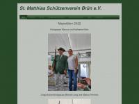 schuetzenverein-bruen.de