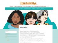 frauschmitzz.de