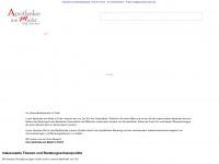apotheke-am-markt-polch.de