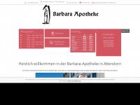 barbaraapotheke-attendorn.de