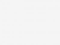 bayerwald-apotheke.de