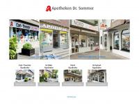 carl-theodor-apotheke-bruehl.de