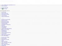 center-apotheke-guetersloh.de