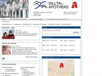 dilltal-apo.de