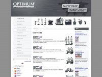 optimum-maschinen.de