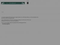 kierzek-berlin.de Webseite Vorschau