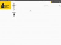 m3c.de Thumbnail