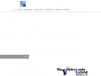 musikfreunde-urfeld.de