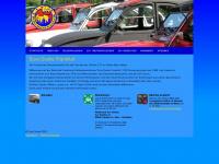 euro-ducks.de