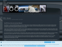 r53-forum.de