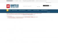 bartels-shop.com