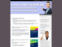 look-and-learn.de