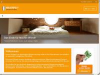 elektroosmose-mauertrockenlegung.de