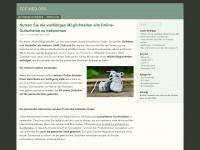 ecf-web.org