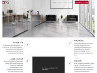 Vrs-designspachtel-mannheim.de
