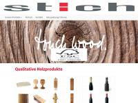 stichshop.ch