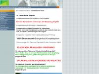 handelskontormeier.de