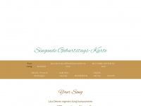 Gabriella-azoulay.ch