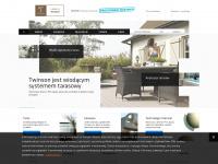 twinson.com.pl
