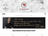 redrooster.shop