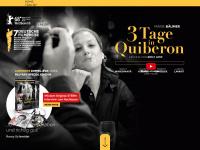 3-tage-in-quiberon.de