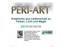 peri-art.com