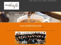 museumscafe-flossenbuerg.de