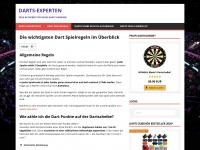 Darts-experten.de