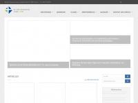 kirchenkreis-gotha.de Thumbnail
