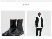 Schuheherren.de