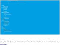 digital-futurecongress.de